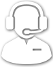 services-logobanner