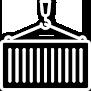 ship-banner-logo